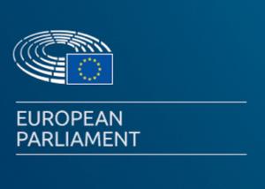 https://www.europarl.europa.eu/doceo/document/E-9-2021-003456_EN.html