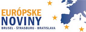 https://europskenoviny.sk/2021/07/01/ivan-stefanec-vyzyvame-europsku-komisiu-aby-podporila-online-platformu-ecipes27-ktora-ma-pomoct-prekonat-dosledky-pandemie/
